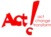 Monitoring & Evaluation Software Tool For ACT Kenya