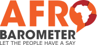 Web-Based Monitoring & Evaluation Afro Borometer
