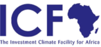 ICF Web-Based Monitoring and Evaluation System