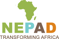 Web-Based Monitoring & Evaluation Software Tool for NEPAD