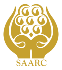 Web-Based Monitoring and Evaluation System for SAARC