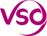 Monitoring & Evaluation Software Tool For VSO International